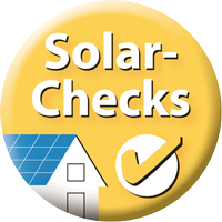 solarchecks.png